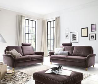 sofa bergedorf finest sofa schlafsofa ausziehsofa couch ecksofa grau design wei with sofa. Black Bedroom Furniture Sets. Home Design Ideas