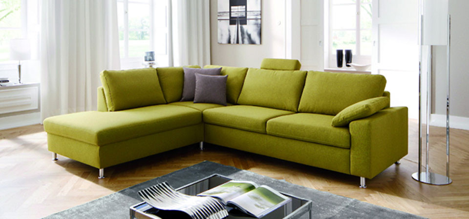 Sofas sessel hamburg die neueste innovation der innenarchitektur und m bel for Sofa hamburg