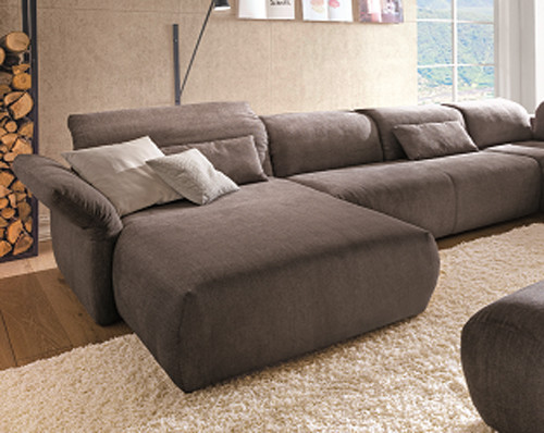 sofas sessel boxspringbetten in hamburg bergedorf sofa hus. Black Bedroom Furniture Sets. Home Design Ideas