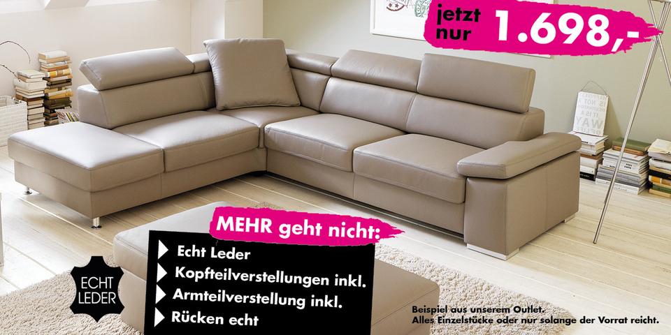 Unsere Einzelstucke Stark Reduziert Sofahus Hamburg