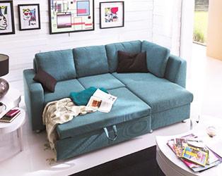 sofas sessel boxspringbetten in hamburg bergedorf sofa hus. Black Bedroom Furniture Sets. Home Design Ideas